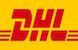 Neuer Paketdienstleister DHL