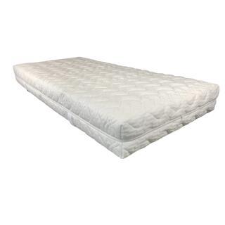 ersatzbezug f r matratzen und topper typ pes dimalux matratzen. Black Bedroom Furniture Sets. Home Design Ideas