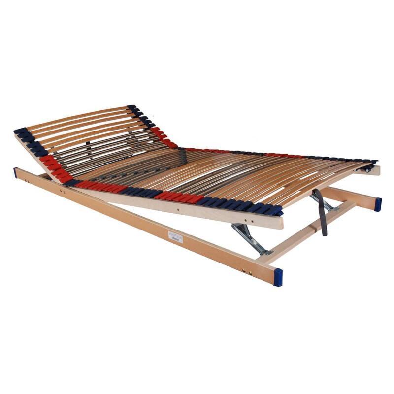 lattenrost hhe finest futonbetten x hochbett ikea free full size futonbett x buche futon. Black Bedroom Furniture Sets. Home Design Ideas